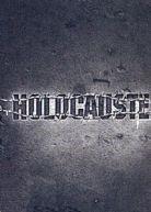 Holocauste - Mini-série (1978) (Digipack, 4 DVDs)