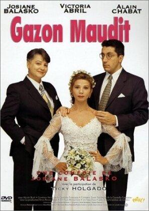 Gazon maudit (1995)
