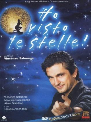Ho visto le stelle (2003) (2 DVD)