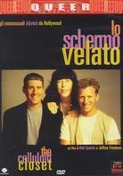 Lo schermo velato (1995)