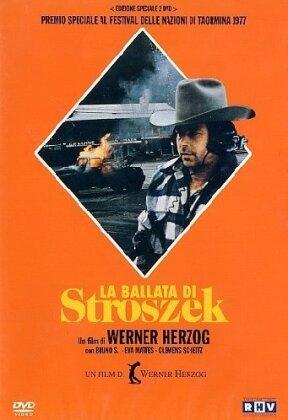 La ballata di Stroszek (1977)