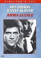 Arma letale (1987) (Director's Cut)