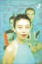 Sneaker Pimps - The videos
