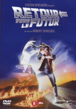 Retour vers le futur (1985)