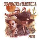 Dub Spencer & Trance Hill - Nitro