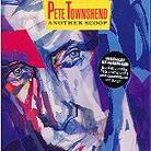 Pete Townshend - Another Scoop (Versione Rimasterizzata, 2 CD)