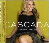 Cascada - Everytime We Touch (2 CDs)