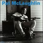 Pat McLaughlin - Party At Pat's