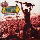 Vans Warped Tour - Various 2006 (2 CDs)