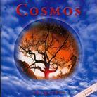 Cosmos (Ch) - Skygarden