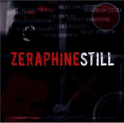Zeraphine - Still