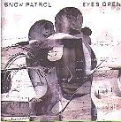 Snow Patrol - Eyes Open - Uk-Version