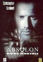 Absolon - Virus mortale (2003)