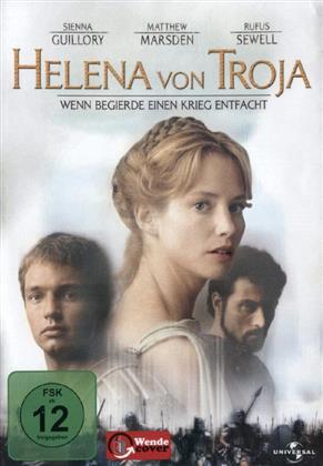 Helena von Troja (2003)
