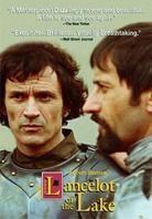 Lancelot of the lake (1974)