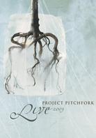 Project Pitchfork - Live 2003 (2 DVDs)