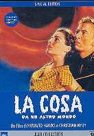 La cosa da un altro mondo (1951)