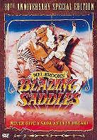 Blazing saddles (1974) (Special Edition)