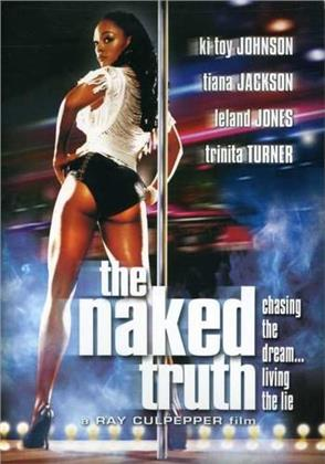 Naked truth (2003)
