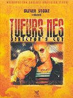 Tueurs nés (1994) (Director's Cut, Limited Edition, 2 DVDs)