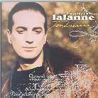 Francis Lalanne - Tendresses