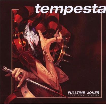 Tempesta - Full Time Joker