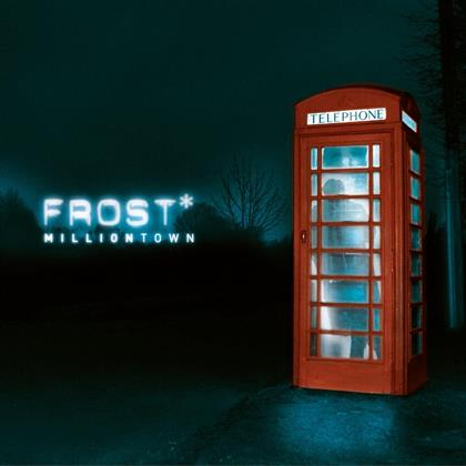 Frost* - Milliontown