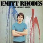 Emitt Rhodes - American Dream