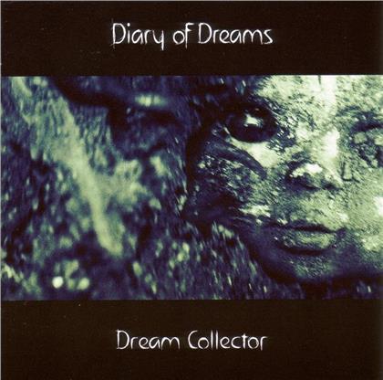 Diary Of Dreams - Dream Collector 1