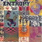 Entropy - Purple People