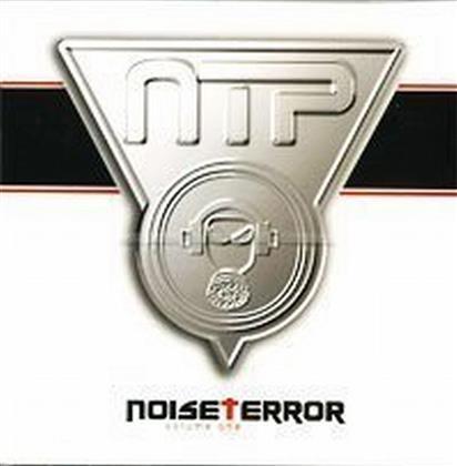 Noise Terror - Vol. 1