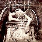 Nightwish - Once - Argentina Special Edition