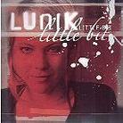 Lunik - Little Bit - Wallet
