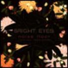 Bright Eyes - Noise Floor: Rarities 1998-2005