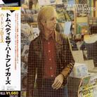 Tom Petty - Hard Promises - Reissue