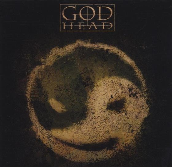 Godhead - Shadow Line