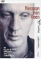 Van Veen Herman - Andere Namen
