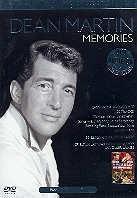 Martin Dean - Memories (2 DVDs)