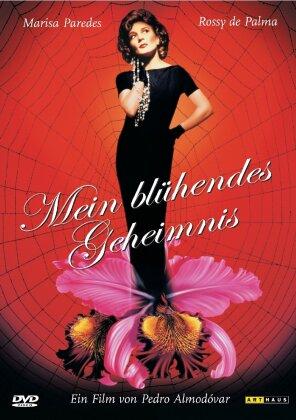 Mein blühendes Geheimnis (1995)
