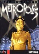 Metropolis (1927) (Collector's Edition, 2 DVDs)