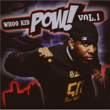 Pow - Vol. 1