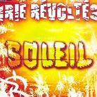 Irie Revoltes - Soleil