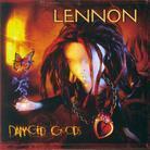 Lennon - Damaged Goods
