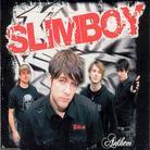 Slimboy - Anthem
