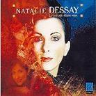 Natalie Dessay & Various - Miracle D'Une Voix (Digipack, 2 CDs)