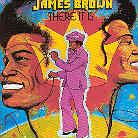 James Brown - There It Is