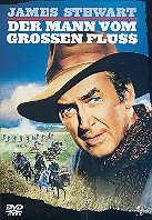 Der Mann vom grossen Fluss (1965)