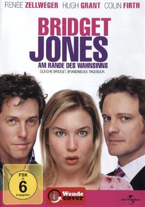Bridget Jones - Am Rande des Wahnsinns (2004)