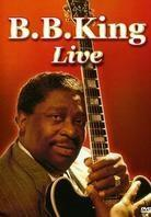 B.B. King - Live (Inofficial)
