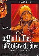 Aguirre - La colère de Dieu (1972)